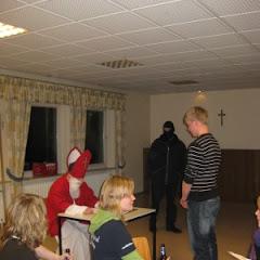 Nikolausfeier 2008 - IMG_1217-kl.JPG