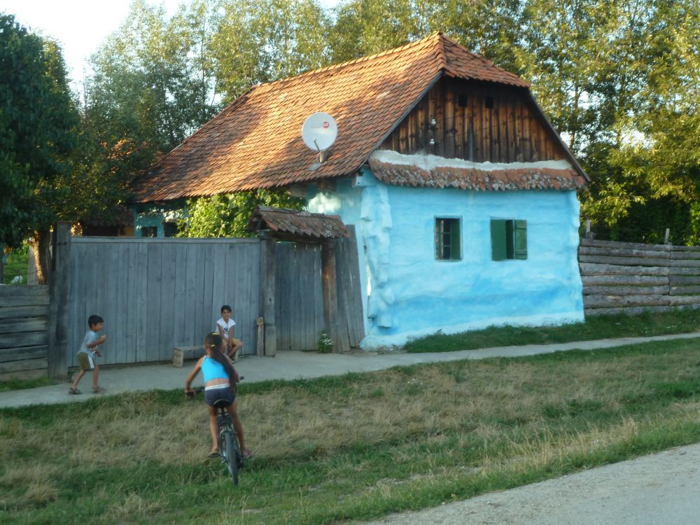 Székelyzsombori tábor 2015 2. turnus - zsombor177.jpg