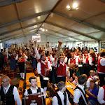 Weinfest_2015 (177).JPG