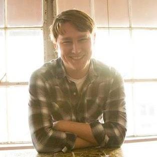 Chase Klein Photo 17