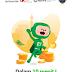 Cara Mengajukan Pinjaman Online di Aplikasi Kredit Pintar