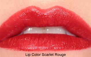 ScarletRougeLipColorTomFord12