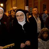 Korowód Świętych, 2013-10-31