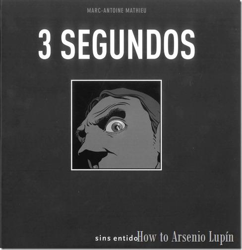 3segundos