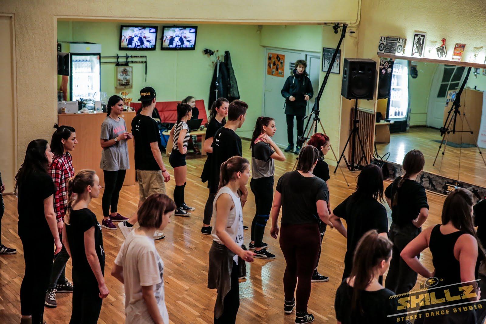 Dancehall seminaras su ANIMAL (FRA) - BP9B5847.JPG
