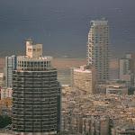 Izrael - Tel Aviv, Haifa, Akra