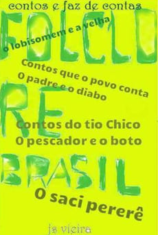 Contos e Faz de Conta pdf epub mobi download