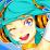 Voca BREEZE's profile photo