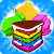 Cookie Swap file APK Free for PC, smart TV Download