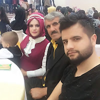 Mehmet şengül