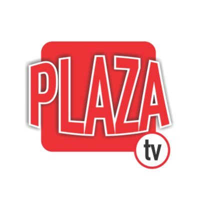 Logo Plaza TV