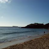 Hawaii Day 6 - 100_7704.JPG