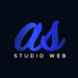 AS Studio Web