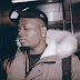 """Olamide threatens artistes: """"Mock me and face the wrath of the Street"""