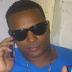 Policia Nacional ultima hombre que era buscado por varios delitos