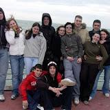 Nomadelfia1719Febbraio2006