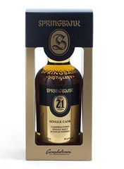 springbank-21-year-old-single-cask-2016-release