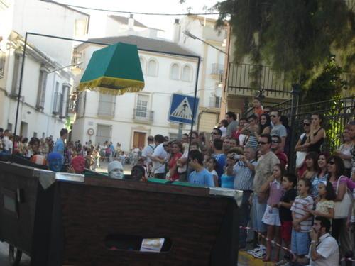 V Bajada de Autos Locos 2008 - 124.jpg