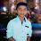 Kishor Sawant's profile photo
