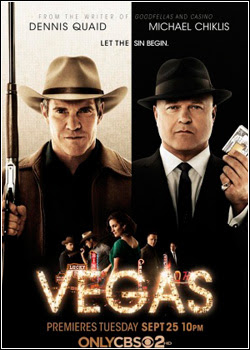 KOPASKPOAKOPS Vegas Episódio 13 Legendado RMVB + AVI