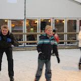 Sinterklaas bij de schaatsbaan - IMG_0331.JPG