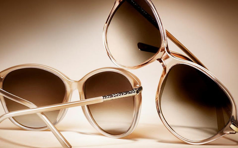Burberry_women_sunglasses_rose_gold_collection
