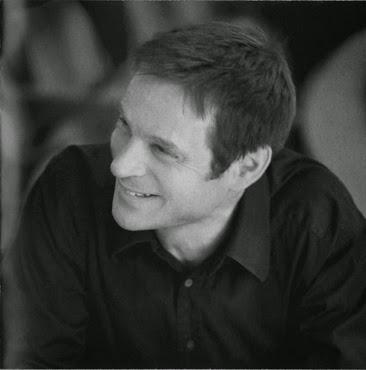 Simon Keenlyside