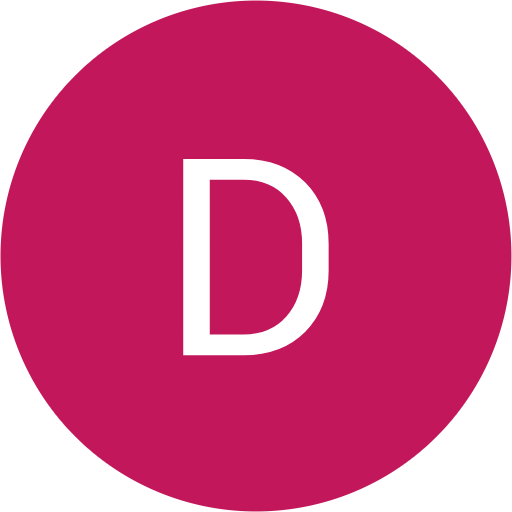 Dallin Spriggs