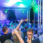 kermis-molenschot-zaterdag-2015-103.jpg