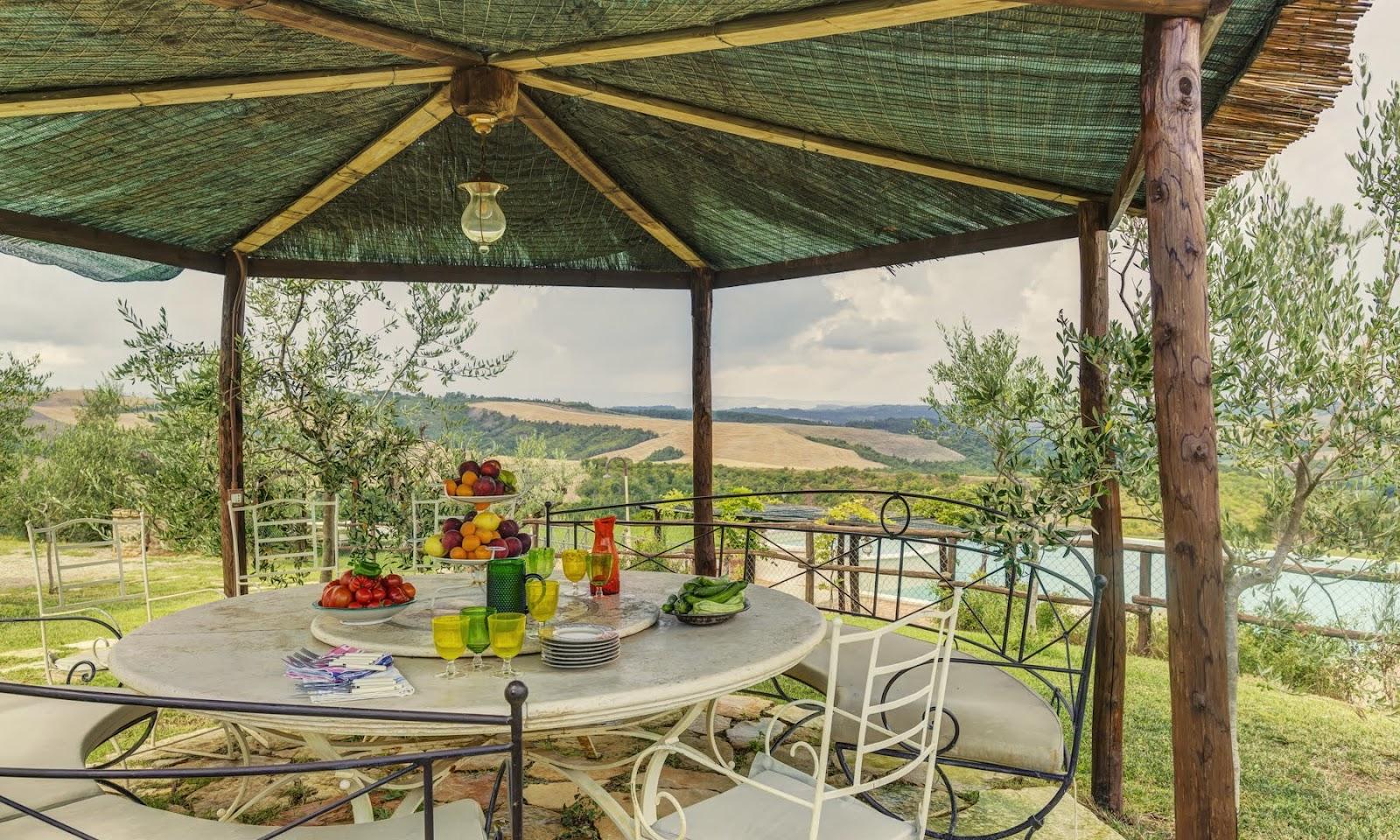 Villa Ciggiano_Montaione_2