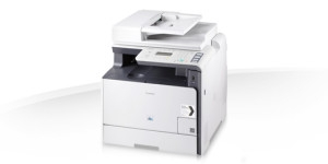 Download Canon i-SENSYS MF8380Cdw Driver quick & free