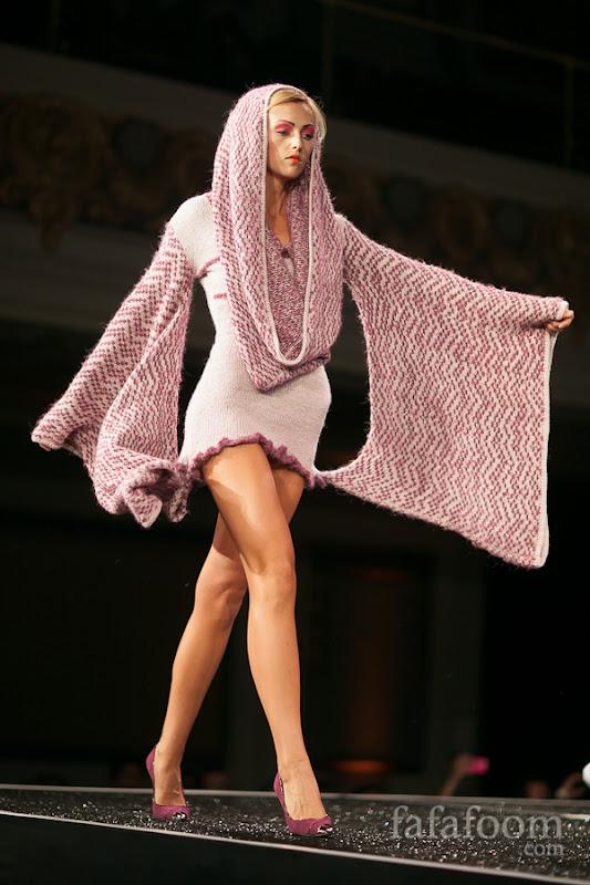 Melange 2012 - Varignia Garcia