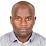 Paul Kato's profile photo