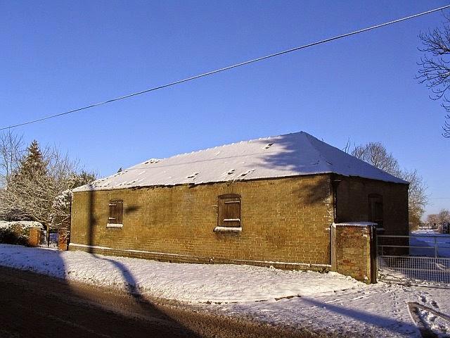 Woodhurst In The Snow - 7453298510233_0_BG.jpg