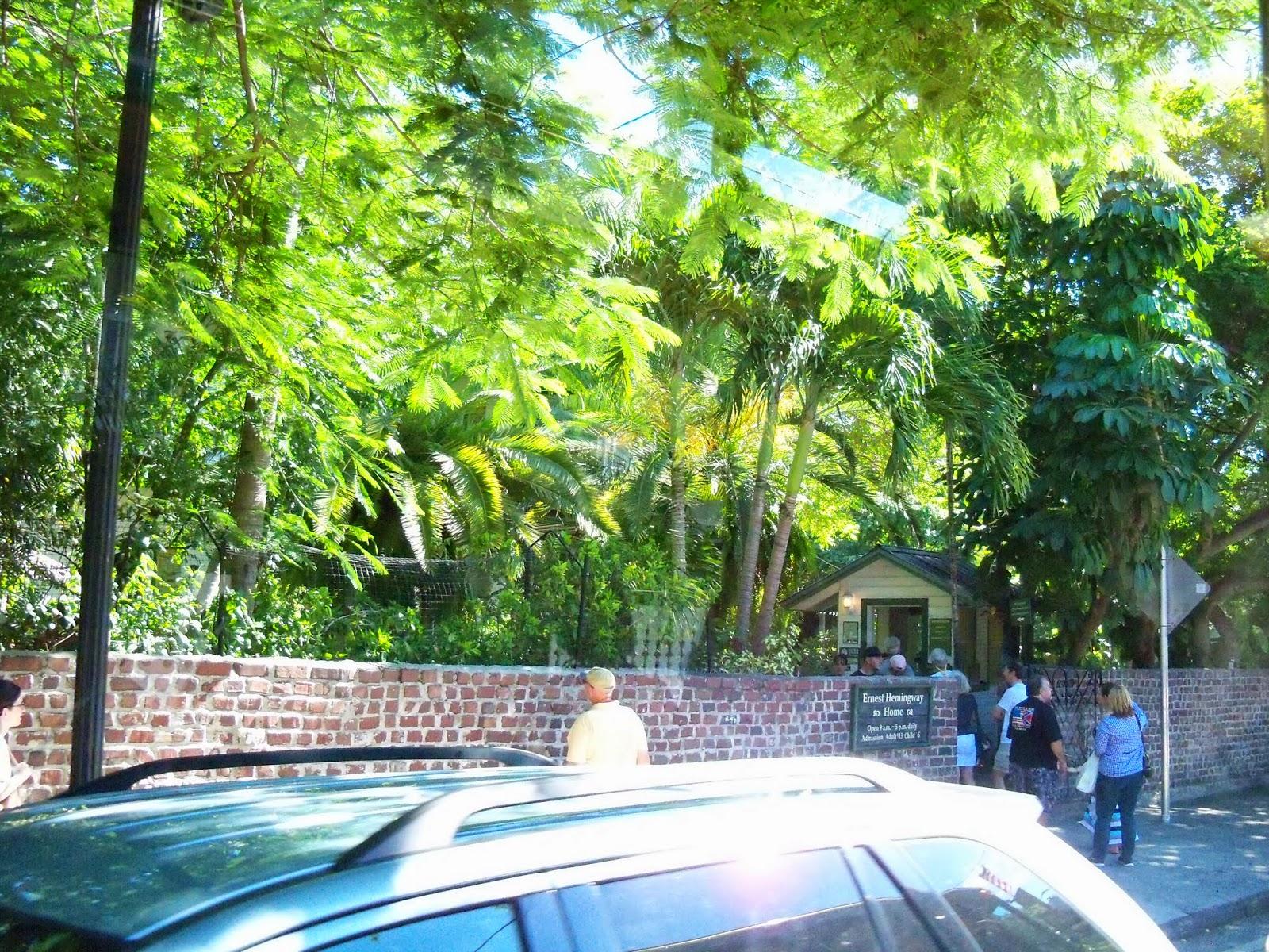 Key West Vacation - 116_5742.JPG
