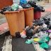 Justiça intima sindicato a se manifestar sobre falta de coleta de lixo em cidades do ES