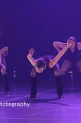 Han Balk Voorster dansdag 2015 avond-3159.jpg
