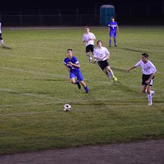 Boys Soccer Line Mountain vs. UDA (Rebecca Hoffman) - DSC_0434.JPG