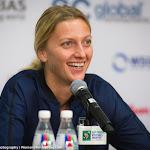 Petra Kvitova - 2015 WTA Finals -DSC_1823.jpg