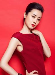 Xi Yuli China Actor