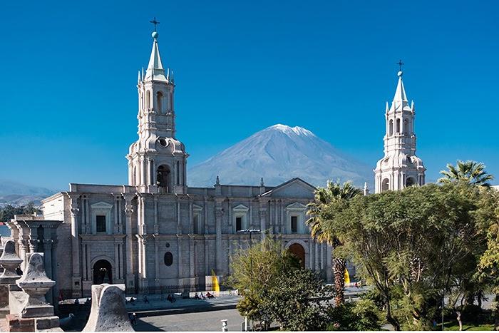 Arequipa56.jpg