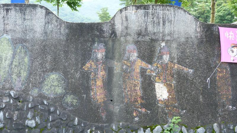 TAIWAN A cote de Luoding, Yilan county - P1130410.JPG
