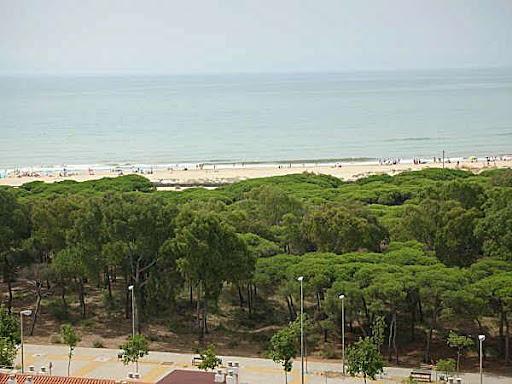 Alquiler vacaciones en isla cristina pueblo piso en - Alquiler de pisos en isla cristina ...