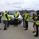 Vizita colaboratorilor din Olanda si Norvegia - 18 aprilie 2012 - DSC04351.JPG