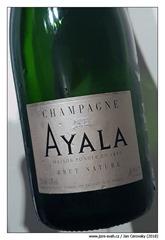 champagne-ayala-brut-nature