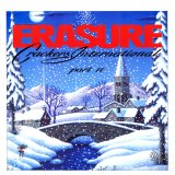 Erasure - Crackers International (Part II)