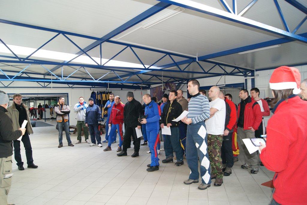 Michałków - 4-5.12.2010 - DSC01162.JPG