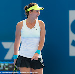 Jovana Jaksic - Brisbane Tennis International 2015 -DSC_1793.jpg