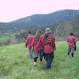 Campaments Amb Skues 2007 - PICT2306.JPG