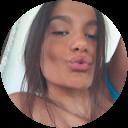 Sofia Justo